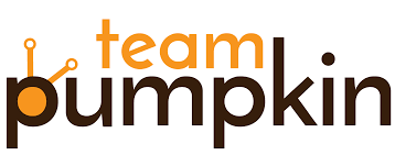 Team Pumpkin Logo - Digital Marketing Agencies in Bangalore