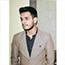 Testimonials Aryan-Raj