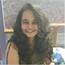 Testimonials Roshni Dulani