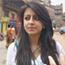 Testimonials Sachi Pandya