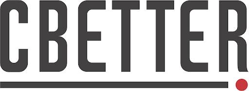 Cbetter Logo - Digital Marketing Agencies in Jaipur