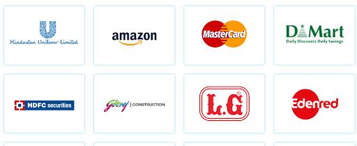 DImpulse Digital Clients - Digital Marketing Agencies in Thane