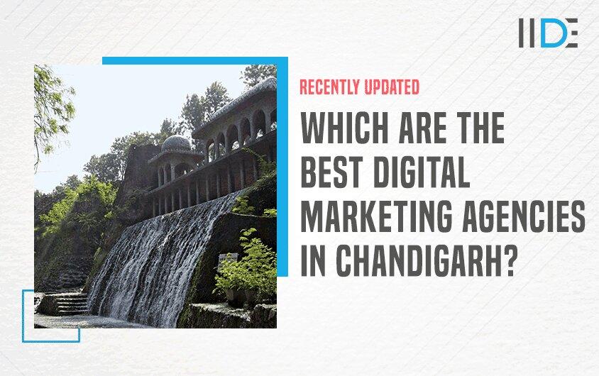 Digital-Marketing-Agencies-in-Chandigarh-Featured-Image