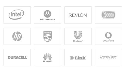 digital marketing agencies in usa