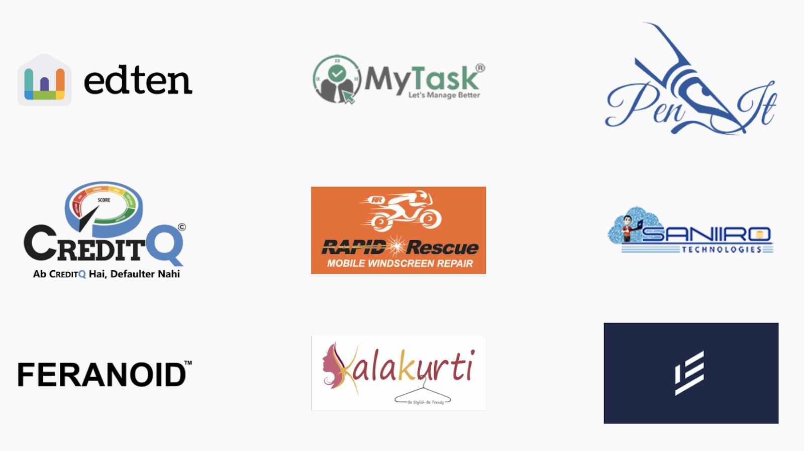 Digitalmise Clients - Digital Marketing Agencies in Jaipur