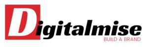 Digitalmise Logo - Digital Marketing Agencies in Jaipur