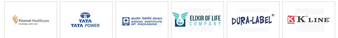 Galagali Multimedia Clients - Digital Marketing Agencies in Thane