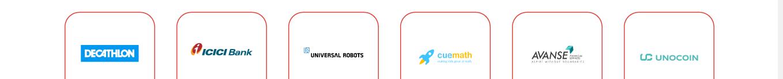 Growth Hackers Clients - Digital Marketing Agencies in Navi Mumbai