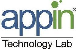 Appin Technology Lab- Digital marketing courses in Coimbatore