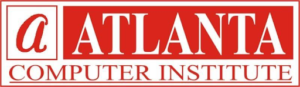 Atlanta Computer Institute Logo- Digital marketing courses in Nagpur