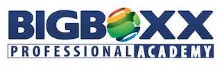 BigBoxx - Digital Marketing Courses in Chandigarh