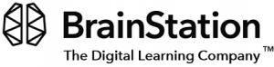 Digital marketing courses in vancouver