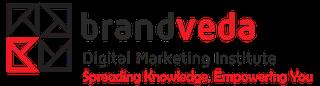 Brandveda - Digital Marketing Courses in Ahmedabad
