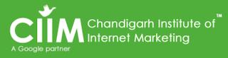 CIIM - Digital Marketing Courses in Chandigarh