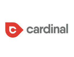 Cardinal Logo - Digital Marketing Agencies in Los Angeles