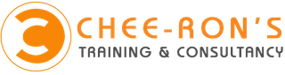 Chee - Ron's - Digital Marketing Courses in Bangalore