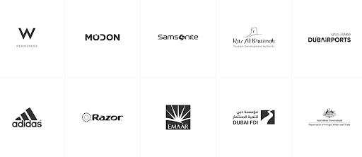 Crowd Clients - Digital Marketing Agencies in Dubai