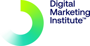 DMI PRO Logo - Digital Marketing Courses in London