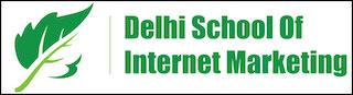 DSIM - Digital Marketing Courses in Hyderabad