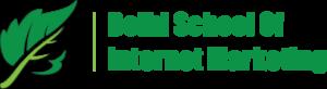 DSIM Logo - Digital Marketing Courses in Delhi