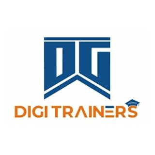 Digi Trainers - Digital Marketing Courses in Udaipur