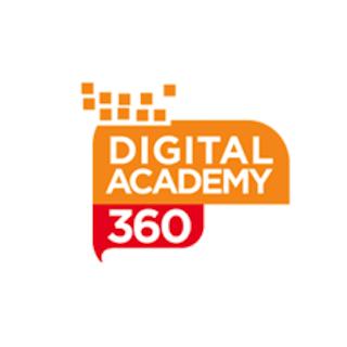 Digital Academy 360 - Digital Marketing Courses in Bangalore
