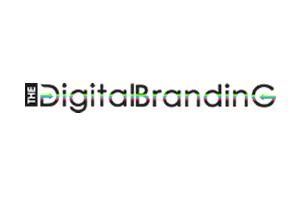 Digital Branding - Digital marketing courses in Coimbatore