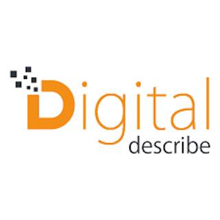 Digital Describe - Digital Marketing Courses in Udaipur