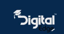 Digital Edge Institute - Digital marketing courses in Faridabad