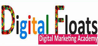 Digital Floats - Digital Marketing Courses in Hyderabad