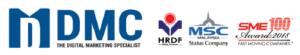 Digital Marketing Consultancy Logo - Digital Marketing Courses in Malaysia
