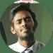 Digital Marketing Course Alumni-Abel Mathew