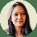 Digital Marketing Course Alumni-Prachi Desai