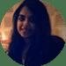 Digital Marketing Course Alumni-Sadhvi Arora