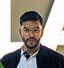 Digital Marketing Course Alumni-Urvi Shrimanker