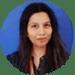 Digital Marketing Course Alumni-Tejaswini Gandhi