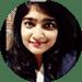 Digital Marketing Course Alumni - lochan