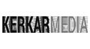 Digital-Marketing-Course in-Mumbai Testimonials-Kerkar Media