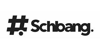 Digital-Marketing-Course-Testimonials-Schbang