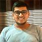 Digital-Marketing-Course-Testimonials Krishna Jindal