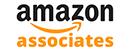 Digital-Marketing-Course-in-Mumbai-Tool-Amazon-Affiliate-Program