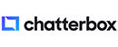 Digital-Marketing-Course-Tools-Chatterbox