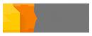 Digital-Marketing-Course-in-Mumbai-Tool-Google-Analytics