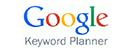 Digital-Marketing-Course-in-Mumbai-Tool-Google-Keyword