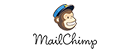 Digital-Marketing-Course-Tools-Mail-chimp