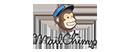 Digital-Marketing-Course-Tools-Mail-chimp