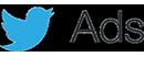 Digital-Marketing-Course-in-Mumbai-Tool-Twitter-Ads