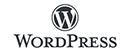 Digital-Marketing-Course-Tools-WordPress