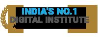 Digital-Marketing-Course-in-Mumbai-award