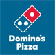 Digital-Marketing-Course in-Mumbai Project-Dominos